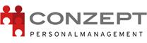 Conzept Personalmanagement GmbH
